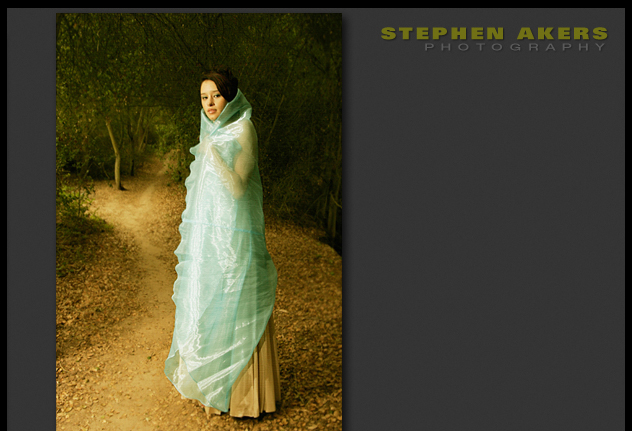 Stephen Akers Photography